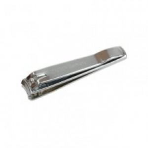 Книпсер большой SZZ-17-D для укорач ногтей Мэтцгер