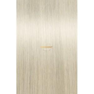 Волосы на трессе прямые 12.0 50 см 50гр HAIRSHOP