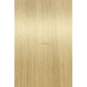 Волосы на ТРЕССЕ прямые 9.13 70 см (60гр) HAIRSHOP