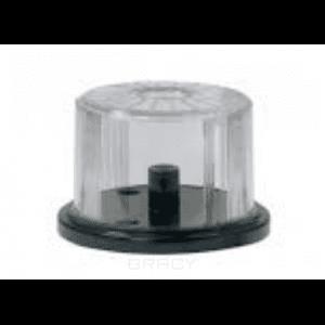 Контейнер для воротничков HS48139 Эверест