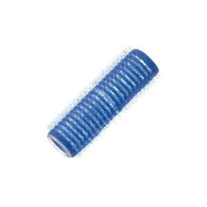 Бигуди-липучки 16*63 мм PV47522 МЕЛОН ПРОФЕШНЛ