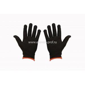 Перчатки термо для работы с горячим инструментами 1ШТУКА Эверест