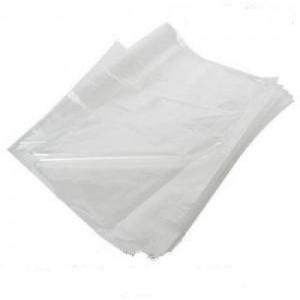 Пакет для педикюрных ванн 1шт (6)