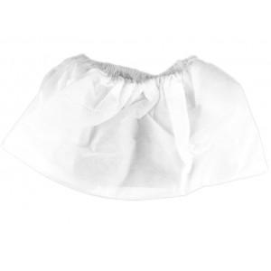 Мешки для пыли, Педо-Вак (1 шт) (Зуда)