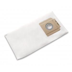 пакет флис для пыли Сатурн/Луна 1шт