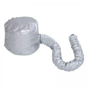 Диффузор-шапка 93 55-5