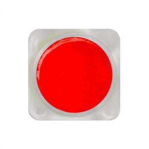 """Пигмент для дизайна """"Акварельная пыль"""" №03, цв. coral 1.5 гр. Формула Профи"""