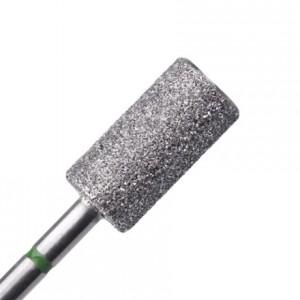 """алмазный камень """"Ногти"""",цилиндр 6840 060"""