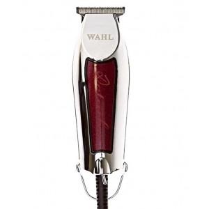 Триммер для стрижки Wahl Wide Detailer 8081-016