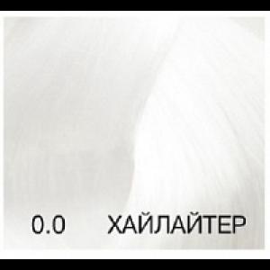 Expert Color 100 мл 0.0 хайлайтер