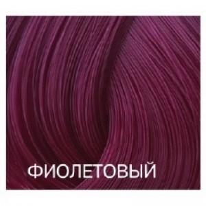 Expert Color 100 мл фиолетовый