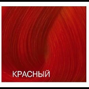 Expert Color 100 мл красный
