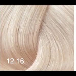 Перманентный крем-краситель Expert Color 100 мл 12/16 холодный перламутровый экстра блондин