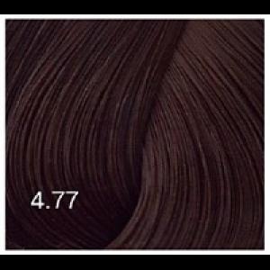 Перманентный крем-краситель Expert Color 100 мл 4/77 шатен интенсивный шоколадный