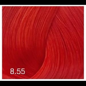 Перманентный крем-краситель Expert Color 100 мл 8/55 светло-русый интенсивный красный