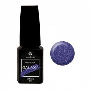 """Гель-лак (PN) """"GALAXY""""  - 733, 8мл"""