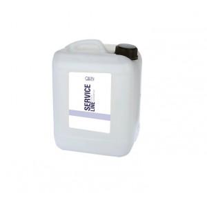 Шампунь-стабилизатор pH 3.5 5000 мл. OLLIN SERVICE LINE 393481