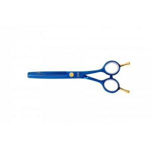 Ножницы Riff Professional AS0155 RIFF
