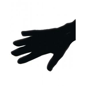 Термо Перчатка черная RIFF