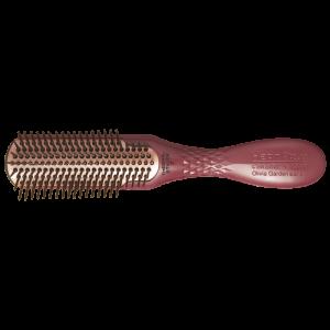 Щетка для волос Heat Pro Ceramic+ ион 7 рядов (Хитек)