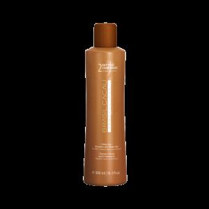Anti Frizz Active300 ml (средство для кератинового выпрямления волос)