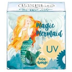 Резинка-браслет для волос invisibobble Magic Mermaid Ocean Tango