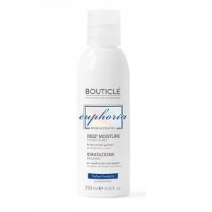 "Увлажняющий шампунь для волос с Keratin Complex - ""Deep Moisture Shampoo"" 250 мл"