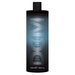 Шампунь для ежедневного применения для волос всех типов Seven Herbs Complex 1000 ml