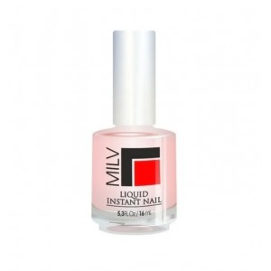 106-базовое покрытие Liguid instant nail