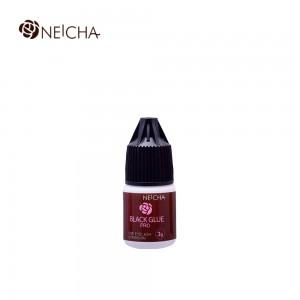 Клей для ресниц NEICHA Pro 3 г