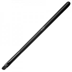 Кисть макияжная скошенная Perfect Brush для бровей, натуральный шелк В519-10 IRISK