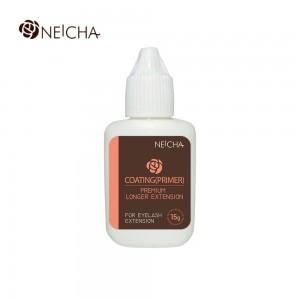 Праймер NEICHA Premium (без отдушки) 15 г