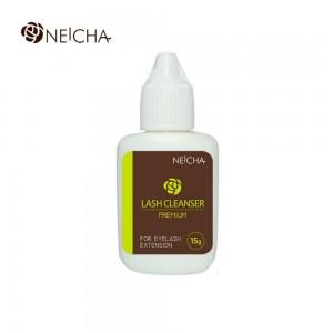 Обезжириватель NEICHA Premium (без отдушки) 15 г