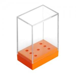 Подставка под фрезы пластиковая (PN)