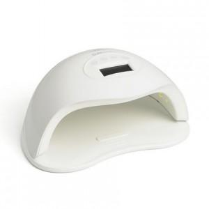 LED/UV Лампа 72 Ватт (в ассортименте) ТинэндЭйч
