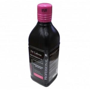 DL Cleaner 500 ml (Средство для обезжиривания ногтей и снятия липкого слоя)