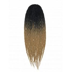Канеколон Афрокосы в ассортименте 50см (610) HAIRSHOP