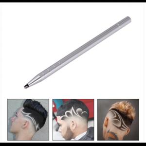 Ручка для стрижки волос